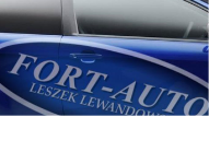 Fort-Auto Leszek Lewandowski