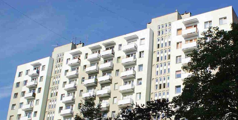 Zarządzanie budynkami mieszkalnymi, Budowlani Robotnicza Spółdzielnia Mieszkaniowa, Gdańsk