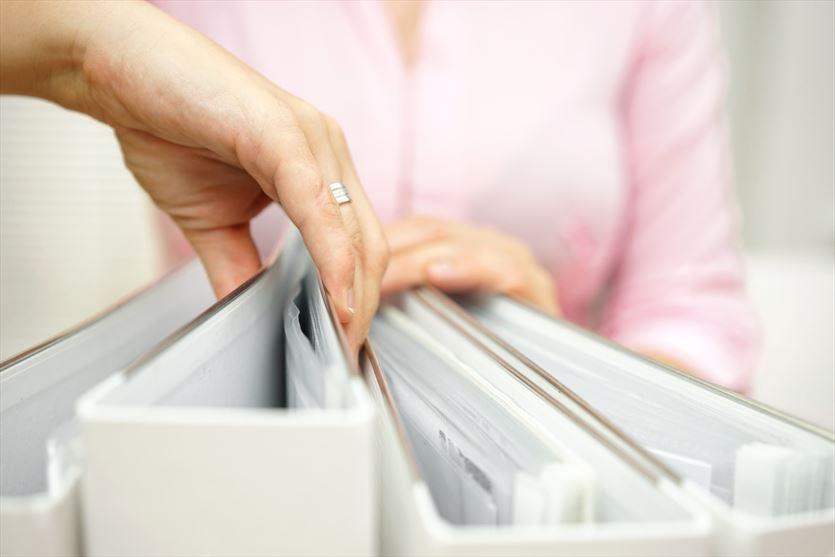 Kompleksowa obsługa księgowo-podatkowa oraz obsługa kadr i płac, Sigma Biuro rachunkowe Joanna Styn, Reda