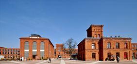 administrowanie nieruchomości mieszkaniowych, Dominium Zarządzanie i administrowanie nieruchomościami Izabela Sitarz, Gdynia