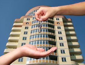 zarządzanie biurowcami, Dominium Zarządzanie i administrowanie nieruchomościami Izabela Sitarz, Gdynia