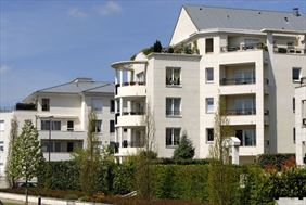 zarządzanie nieruchomościami, Dominium Zarządzanie i administrowanie nieruchomościami Izabela Sitarz, Gdynia