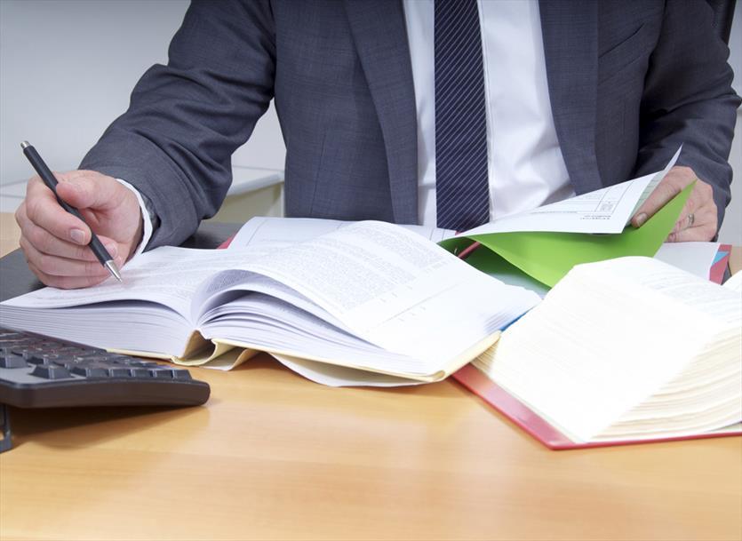 Poradzimy sobie z każdym zadaniem z zakresu rachunkowości i finansów, GDF s.c. Biuro Rachunkowe M.Grudzień, B.Tarłowska, Gdynia