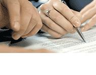 Contar Biuro Rachunkowe i ubezpieczenia Aleksandra Bargańska