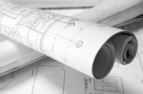 projekty instalacji, Projektowanie instalacji i sieci sanitarnych Michał Formela, Kartuzy