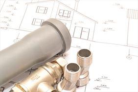 projekty instalacji hydraulicznych, Projektowanie instalacji i sieci sanitarnych Michał Formela, Kartuzy