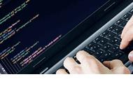 Adver. Naprawa komputerów. Modernizacja komputerów i laptopów
