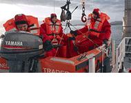 Hartmann Crew Consultants sp. z o.o.