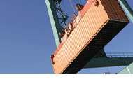 Cargo Line