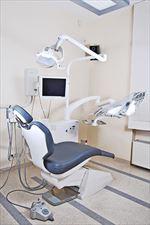 gabinet dentystyczny Ewy Osękowskiej, Ewa Osękowska Lekarz chirurg stomatolog Praktyka dentystyczno-implantologiczna, Sopot