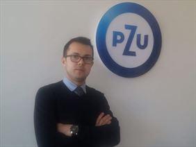 agent ubezpieczeniowy, Andrzej Stolarczyk Agent ubezpieczeniowy, Gdańsk