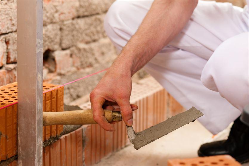Kompleksowe usługi budowlane | remonty | prace wykończeniowe., Sławomir Stromski Usługi Ogólnobudowlane, Darzlubie