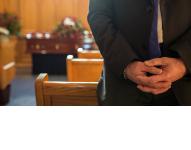 Anioł Kompleksowe Usługi Pogrzebowe