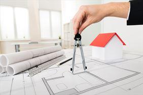 projektowanie domu, ARP Zespół Usług Projektowych Arch. Anna Dąbrowska-Potulska, Gdańsk