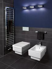 ceramika sanitarna, Imex Top 32 sp. z o.o., Gdańsk