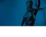 Cce Kancelaria Radcy Prawnego Radca Prawny Cezary Cieśluk