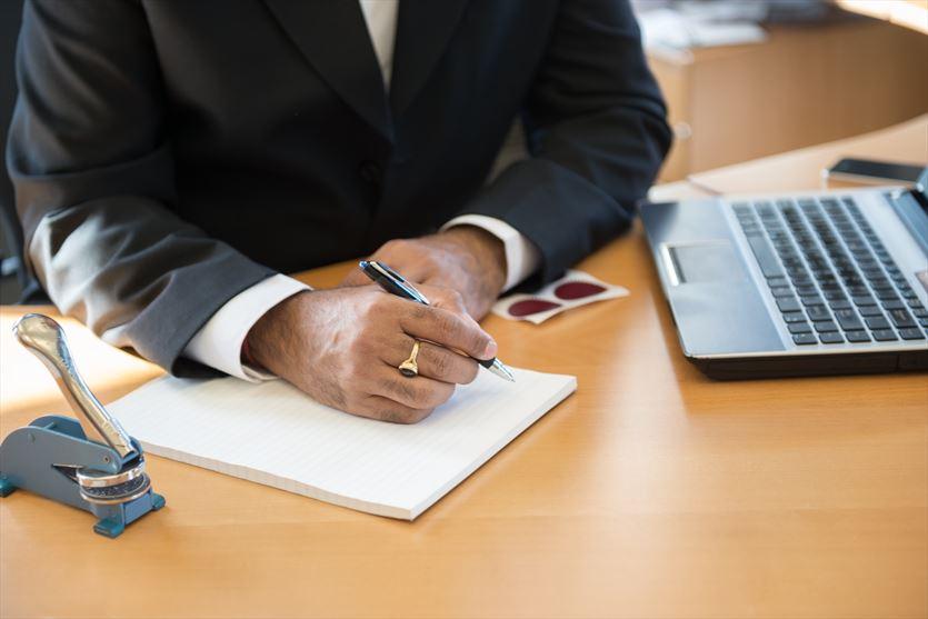 Pomoc notarialna na najwyższym poziomie, Jarosław Sekściński Notariusz Kancelaria, Gdańsk