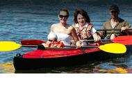 Jubilat Ośrodek wypoczynkowo-rekreacyjny Maria Grykin