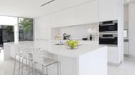 Agma Studio Kuchenne