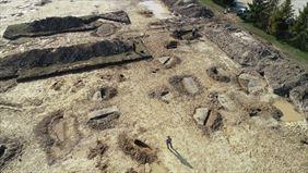 tania pracownia archeologiczna, Firma Archeologiczna Glesum Maciej Marczewski, Gdańsk