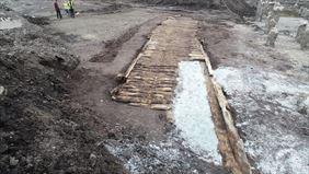 archeologiczne badania powierzchniowe, Firma Archeologiczna Glesum Maciej Marczewski, Gdańsk