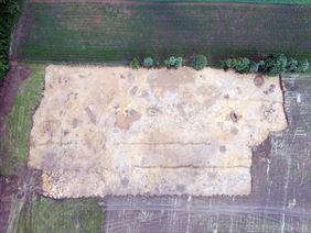 archeologiczne prace przygotowawcze, Firma Archeologiczna Glesum Maciej Marczewski, Gdańsk