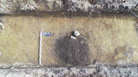 konsultacje z archeologiem, Firma Archeologiczna Glesum Maciej Marczewski, Gdańsk