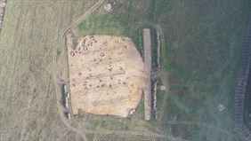 doradztwo archeologiczne, Firma Archeologiczna Glesum Maciej Marczewski, Gdańsk