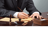 Jakub Went Kancelaria notarialna
