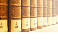 Kancelaria Radcy Prawnego Joanna Roman