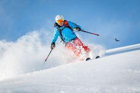 ubezpieczenia narciarskie, Multi-Consulting Marek Ośka, Gdynia