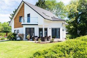 ubezpieczenia domu, Multi-Consulting Marek Ośka, Gdynia