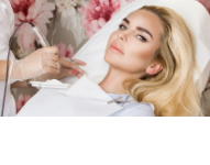 Medea Gabinet Medycyny I Kosmetologii Estetycznej Magda Meller