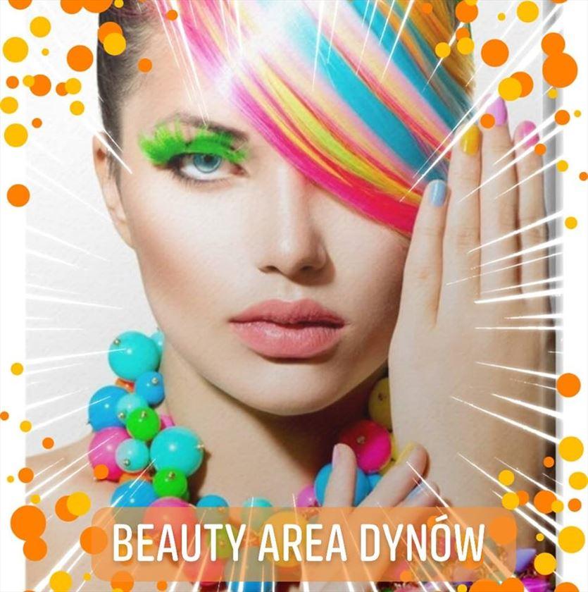 Usługi kosmetyczne na najwyższym poziomie, Salon Fryzjerski