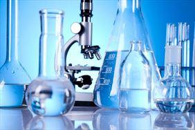 przyrządy do ciągłego pomiaru pH, Elmetron, Zabrze