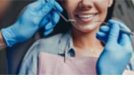 Domadent Gabinet stomatologiczny