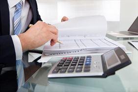 księgowość, Accountant Sp. z o.o. Licencjonowane Biuro Rachunkowe, Katowice