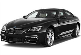 samochód BMW, Impressive Car, Katowice