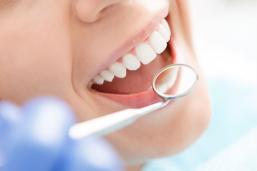 Opieka stomatologiczna i wszczepianie implantów , Dentica Centrum stomatologii estetycznej i Implantologii, Zawiercie