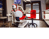 Dentica Centrum stomatologii estetycznej i Implantologii