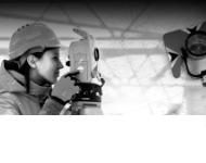 Geoprojekt. Biuro Usług Geodezyjnych