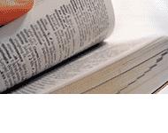 Lingua Biuro Tłumaczeń obcojęzycznych tłumacz przysięgły języka francuskiego i hiszpańskiego Krzysztof Panaszek