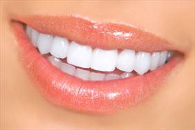 zdrowe zęby, Aria Dent Niepubliczny zakład opieki stomatologicznej Artur Kubica, Siewierz