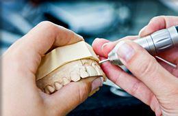 protetyka, Aria Dent Niepubliczny zakład opieki stomatologicznej Artur Kubica, Siewierz