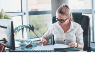 Mobilne Biuro Rachunkowe Małgorzata Leszczyńska