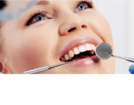 Adam Gansiniec, Ewa Frydel-Gansiniec Gabinety stomatologiczne