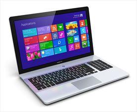 Windows 8.1, PHU Dragon Komp D. Bieniek, Bobrowniki