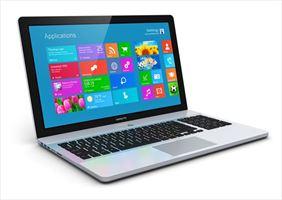 Microsoft Windows, PHU Dragon Komp D. Bieniek, Bobrowniki