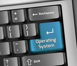 system operacyjny, PHU Dragon Komp D. Bieniek, Bobrowniki