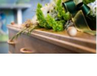 Grzegorz Cieśla Zakład pogrzebowy